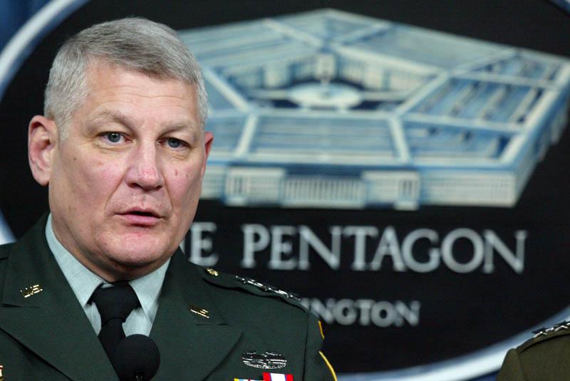 Gen. Carter Ham-11