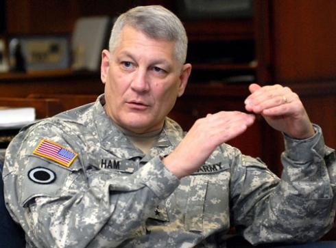 Gen. Carter Ham-2
