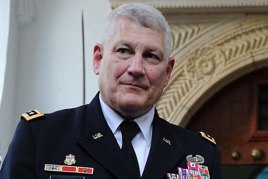 Gen. Carter Ham-8