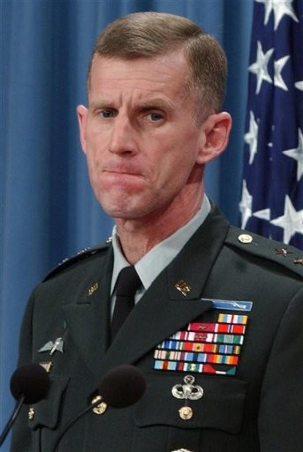 Gen. David M. Rodriguez-4