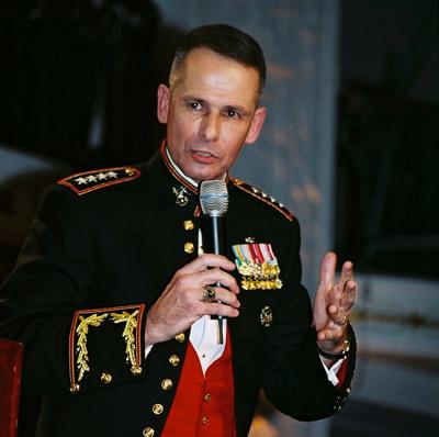 Gen. Peter Pace-4
