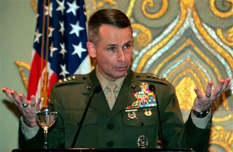 Gen. Peter Pace-6