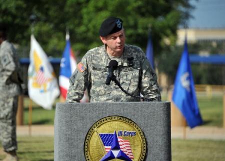 Maj. Gen. Sean B. Macfarland-8