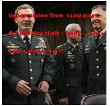 General-John-P-Abizaid-cut-together-fake-2