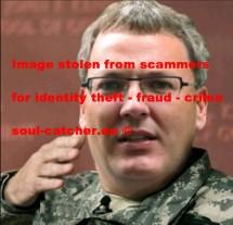 General-John-P-Abizaid-cut-together-fake-5