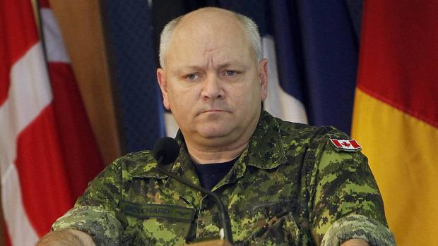 Lt. Gen. Charles Bouchard-1