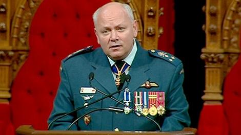 Lt. Gen. Charles Bouchard-2