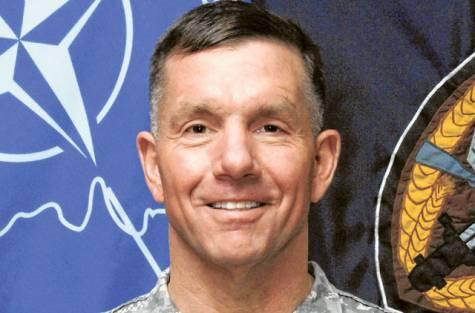 Gen. William B. Caldwell - LT-GEN-WILLIAM-B-CALDWELL-4-1