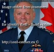 07 - Lieutenant-General-Charles-Bouchard-1-1.jpg