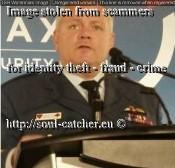 Lieutenant-General-Charles-Bouchard-14