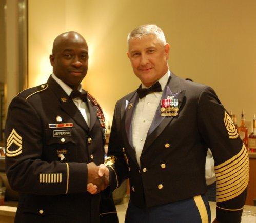 Sgt. Maj. Raymond F. Chandler-3