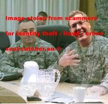 Sergeant-Major-Kenneth-O-Preston-cut-together-fake-1