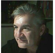 Uwe-Hubertus-Knoedsleder-Webcam-1-1