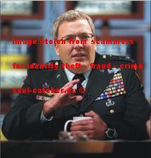 general-john-p-abizaid-cut-together-fake-1-1