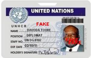 real-name-unknown-12-diplomat-passport-1-300x192-1