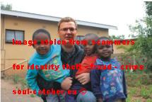 world-aids-orphans-cut-together-fake-1-1