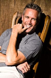 Kevin Rockwood