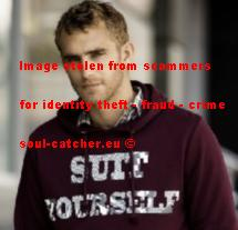 Real-Name-Unknown-22-cut-together-4-original