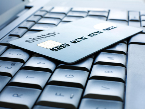 Email Banking Scams