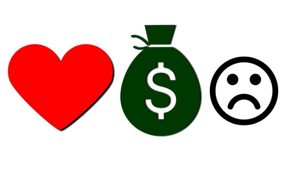 avoid-romance-scam