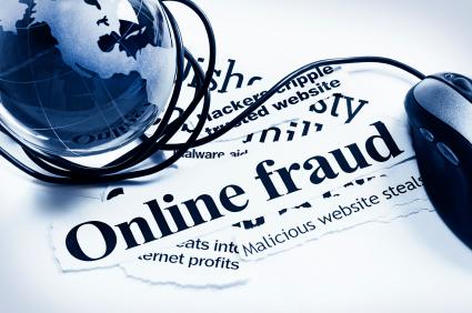 information system in banks