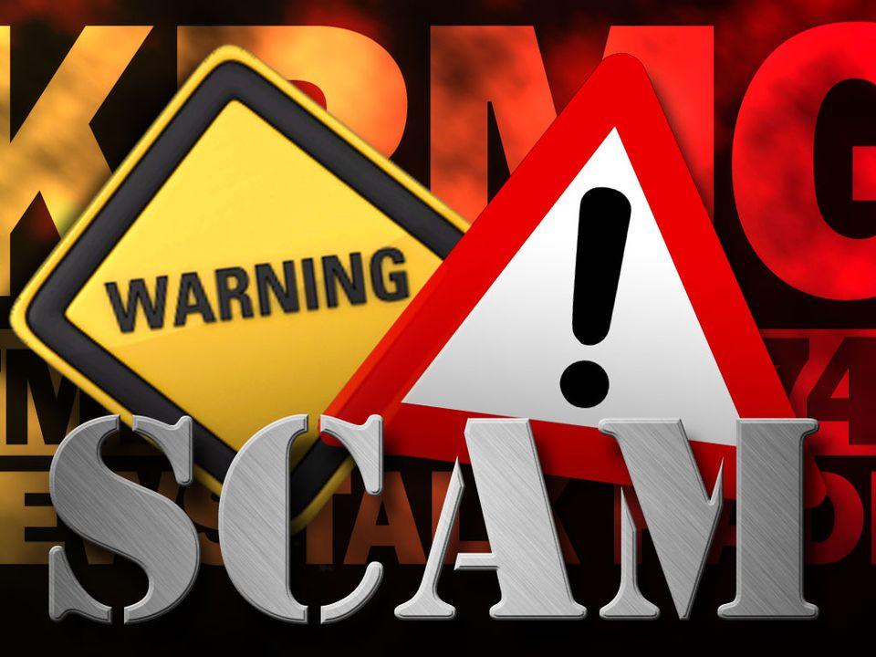 scam-warning