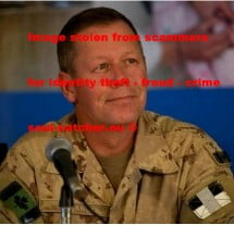 Brigadier-General-Jonathan-Vance-21