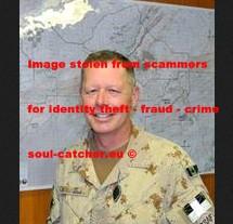 Brigadier-General-Jonathan-Vance-23