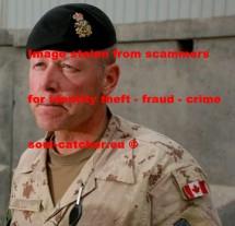 Brigadier-General-Jonathan-Vance-5