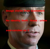 Brigadier-General-Jonathan-Vance-8