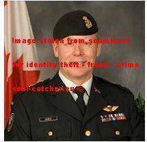 Brigadier-General-Jonathan-Vance1
