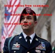 Sergeant-Salvatore-Giunta-17