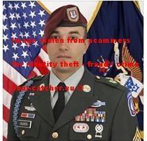 Sergeant-Salvatore-Giunta-26