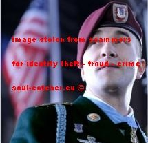 Sergeant-Salvatore-Giunta-29