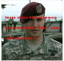 Sergeant-Salvatore-Giunta-37