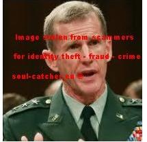 General-Stanley-Mcchrystal-11