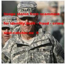 General-Stanley-Mcchrystal-13