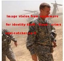 General-Stanley-Mcchrystal-15