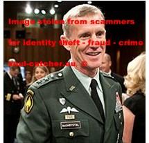General-Stanley-Mcchrystal-2