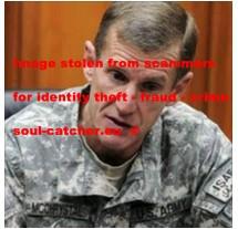 General-Stanley-Mcchrystal-21