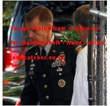 General-Stanley-Mcchrystal-24