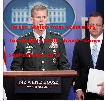 General-Stanley-Mcchrystal-28