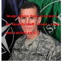 General-Stanley-Mcchrystal-39