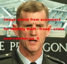 General-Stanley-Mcchrystal-50