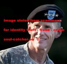 General-Stanley-Mcchrystal-51