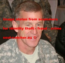 General-Stanley-Mcchrystal-54