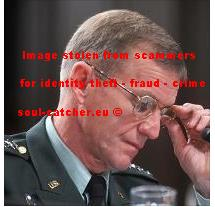 General-Stanley-Mcchrystal-6
