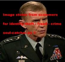 General-Stanley-Mcchrystal-65