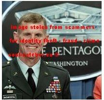 General-Stanley-Mcchrystal-7