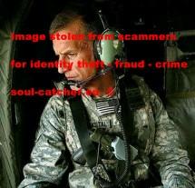 General-Stanley-Mcchrystal-9